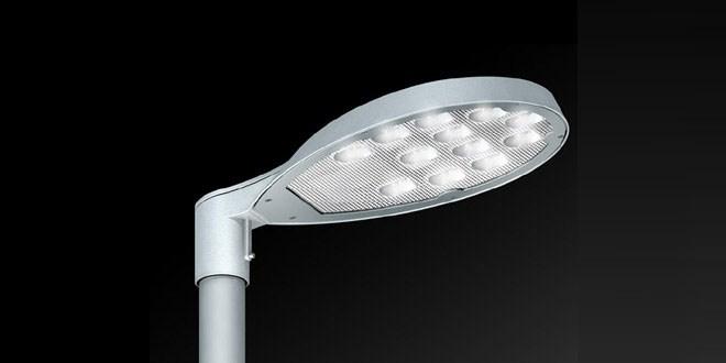 GH verlichting | LED lampen in Sassenheim